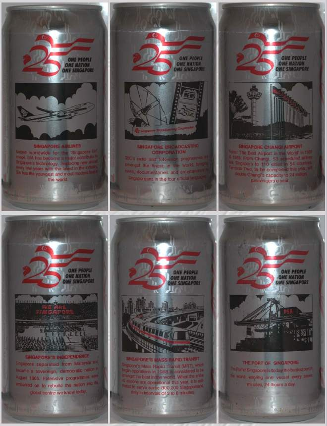 Davide Andreani Coca-cola Home Page - Coca-cola CANS Collectors