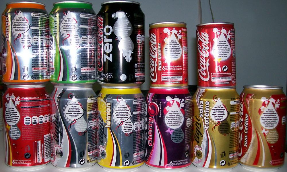 Coca Cola Classic Logo Coca Cola Classic a s