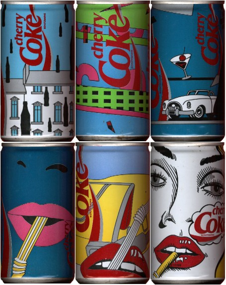 PEPSI LIGHT Cola can MALAYSIA soda can Collectors 2006 Silver Can Rare