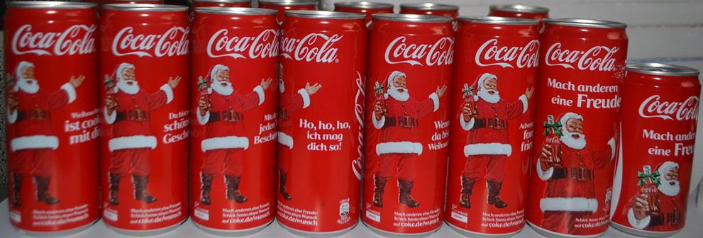 Coke De Urlauber Code