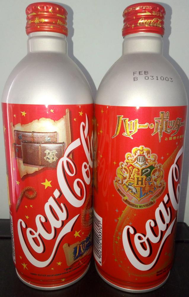 Davide Andreani Coca-cola Home Page - Coca-cola CANS Collectors
